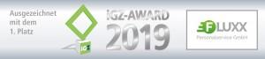 iGZ_FLUXX_logo