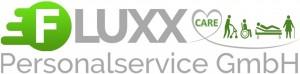 FLUXX_CARE_NEU_2