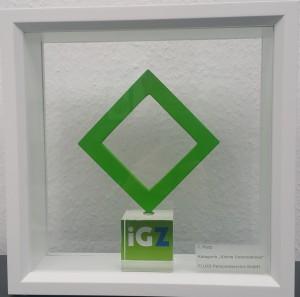 IGZ_Award_2019_2